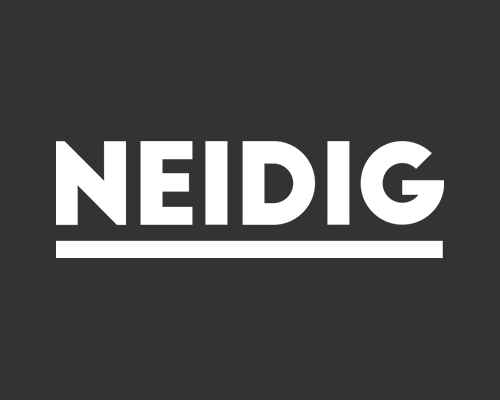 Agentur Neidig Logo