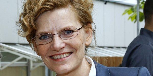 Brigitta Watzka