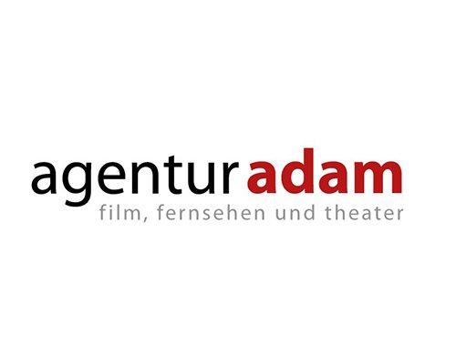 Agentur Adam