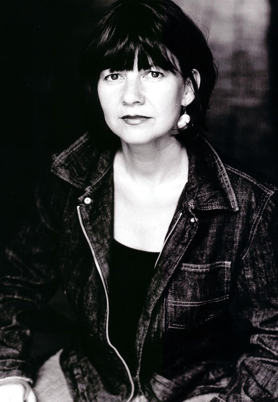 Gisela Haarmann-Böndel