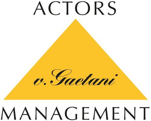 Actors Management