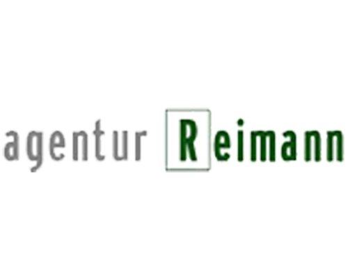 Agentur Reimann